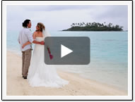 Watch Lianne & Gavin's highlight film.